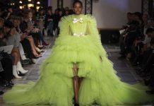 giambatista-valli-ruffled-gown-couture-collection-paris-fashion-week-ss18