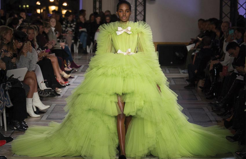 giambatista-valli-ruffled-gown-couture-collection-paris-fashion-week-ss18