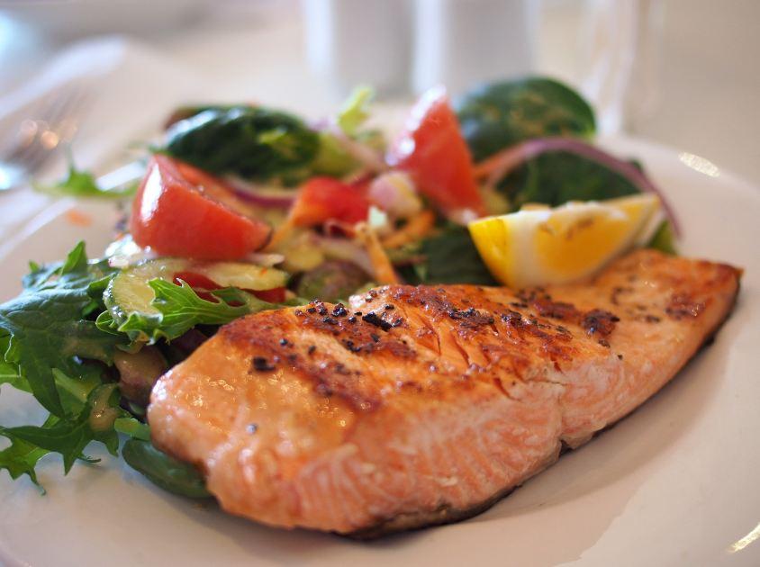 greek-island-isles-traditional-easy-recipes-psari-plaki-baked-fish