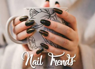 high-fashion-fashionable-nail-art-designs-trends-2018