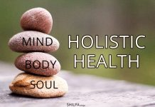 holistic-health-wellness-lifestyle-guide-to-holistic-healing