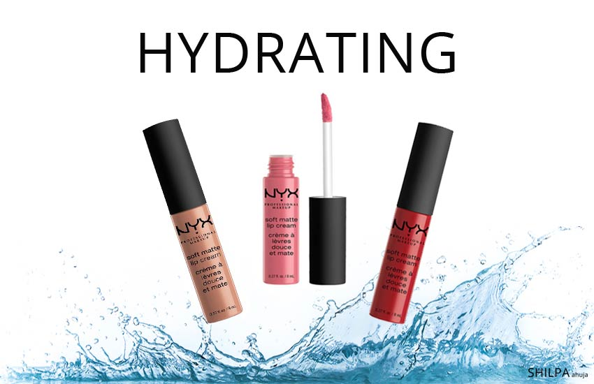 hydrating-moisturizing-creamy-liquid-lipsticks