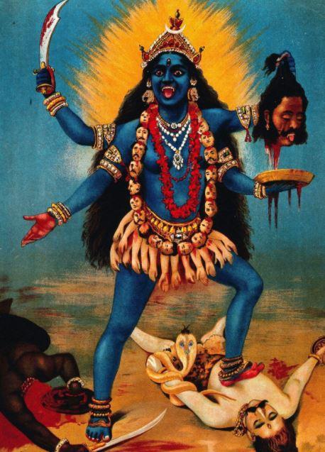 indian-goddess-shakti-yoga-feminine-energy