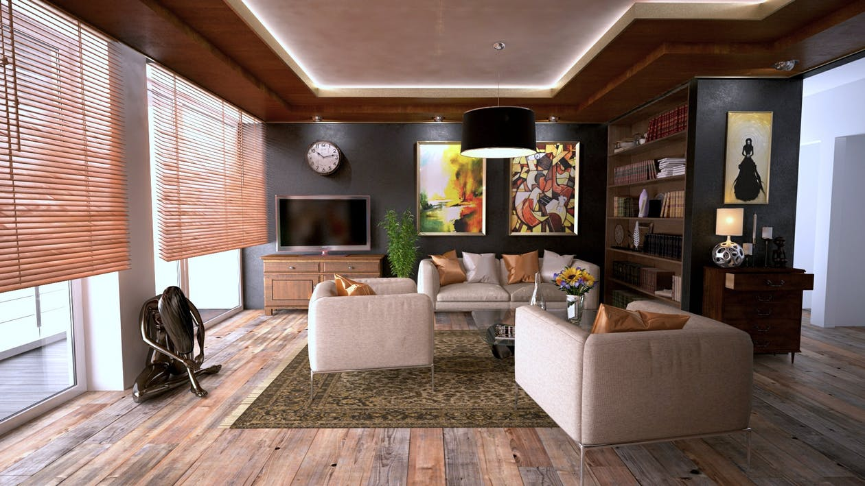 indusrtial-theme-furniture-latest-trends-lifestyle-home-decor