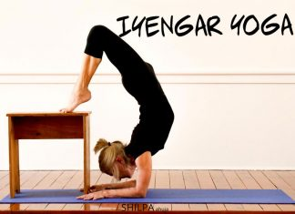 iyengar-yoga-for-beginners-complete-guide