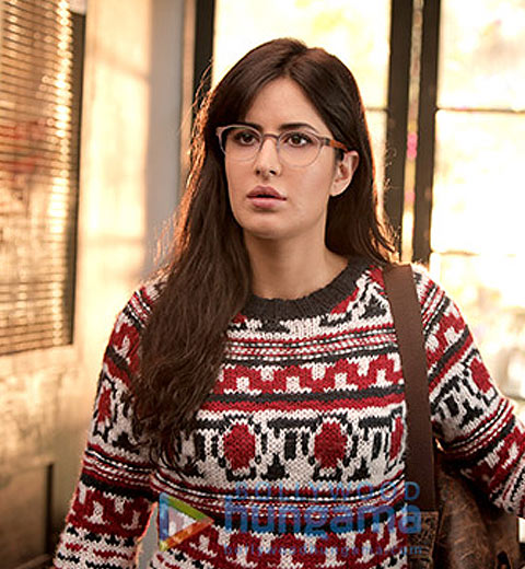 katrina-kaif-jagga-jasoos-movie-indian-cinemas-best-bollywood-hairstyle