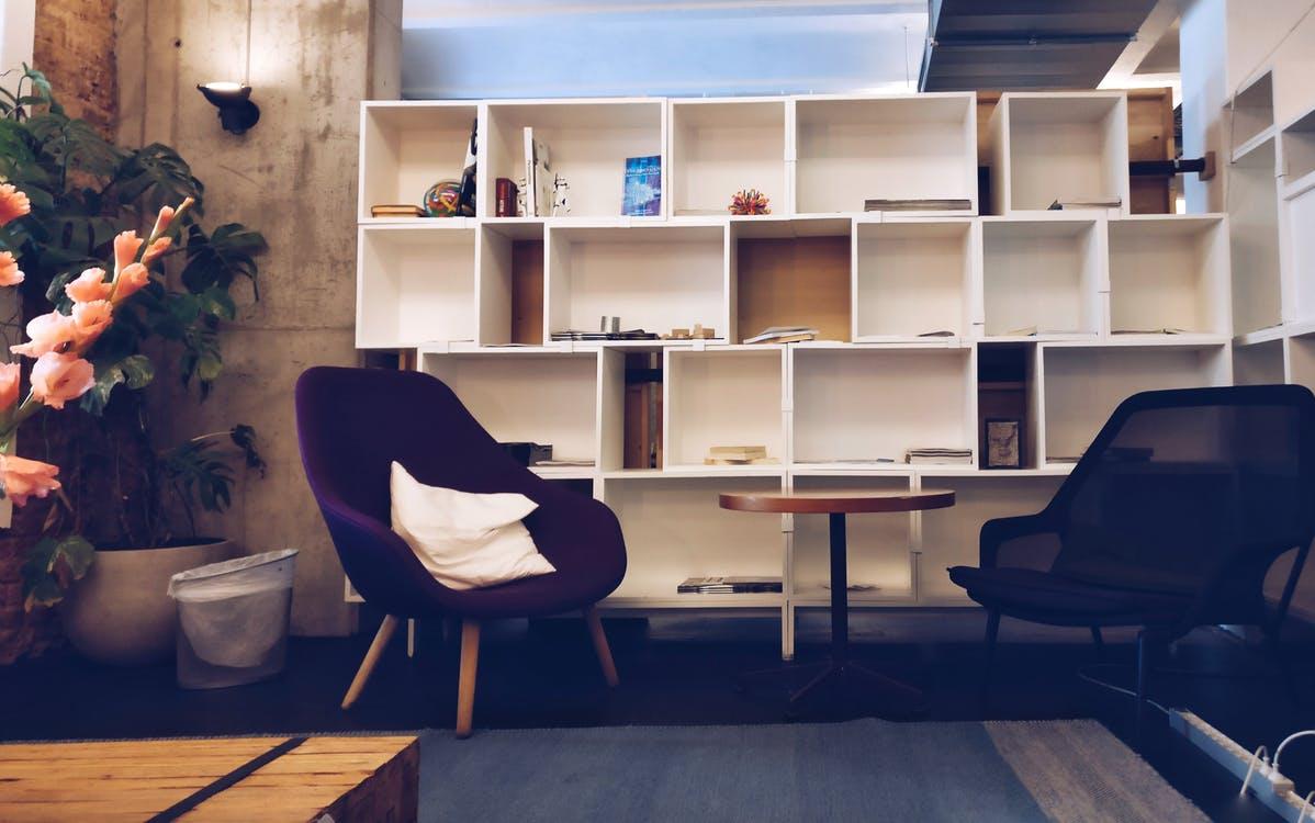latest-home-decor-ideas-advice-furniture-lifestyle