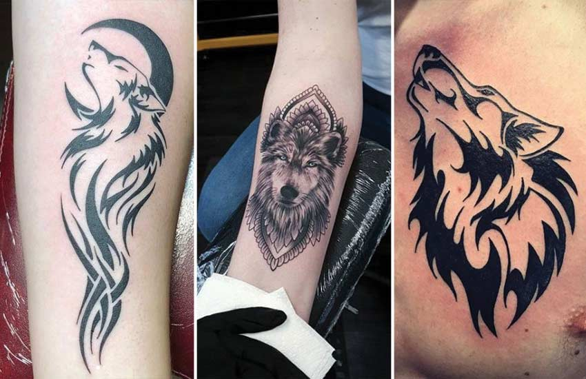 latest-tattoos-trends-tribal-native-american-wolf-tattoo-designs-ideas