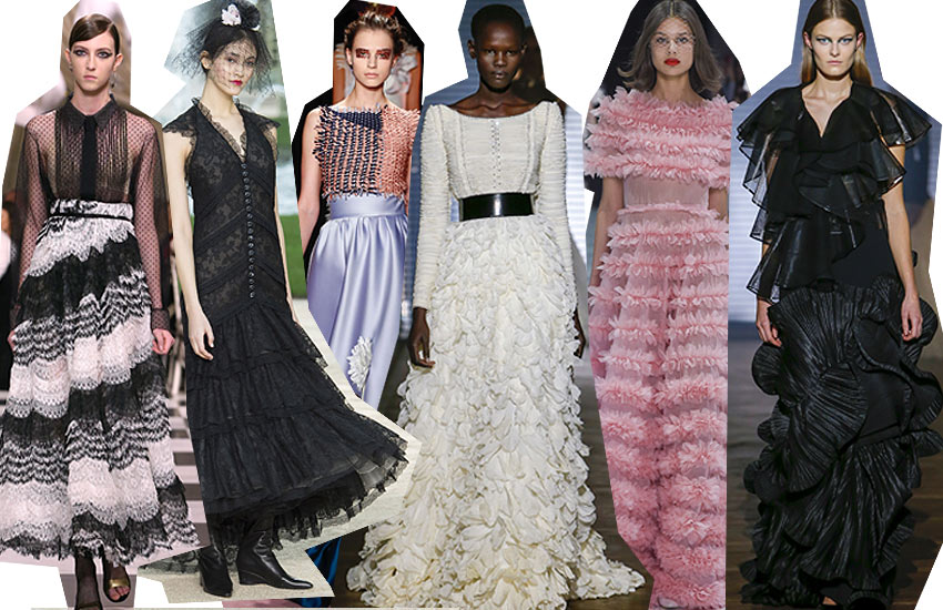 latest-trends-in-eveningwear-trends-2018-trending-ruffles-dior-chanel-designer-collections