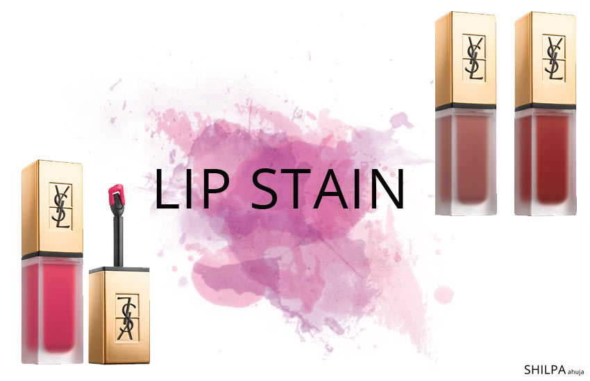 long-lasting-matte-lips-velvety-finish-liquid-lipsticks