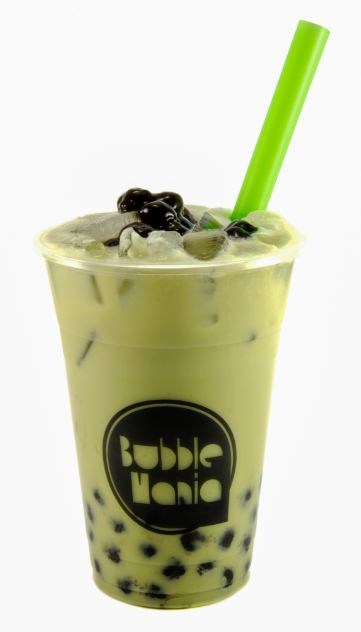 matcha-green-tea-boba-flavors-bubble-tea-tapioca-pearls-balls-recipes