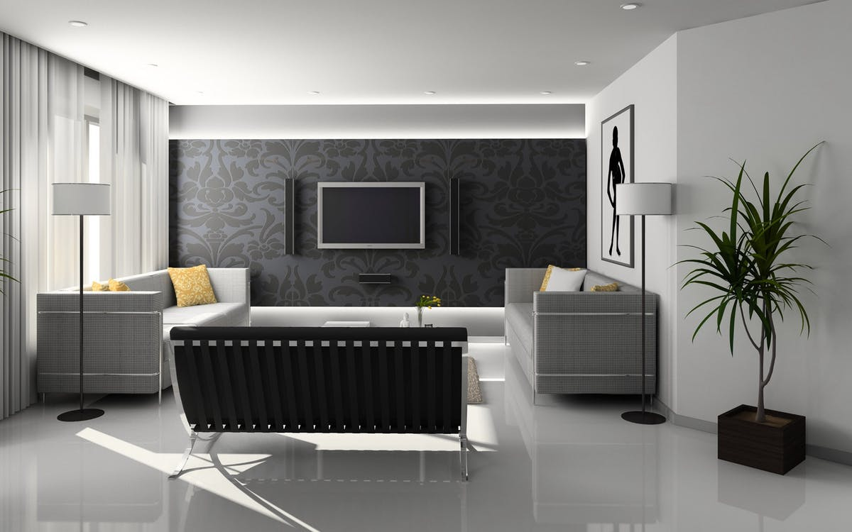 matching-furniture-latest-trends-2018-lifestyle-ideas
