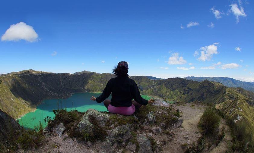 meditative-spiritual-world-yoga-om