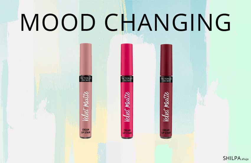 mood-temperature-lighting-color-changing-matte-liquid-lipsticks