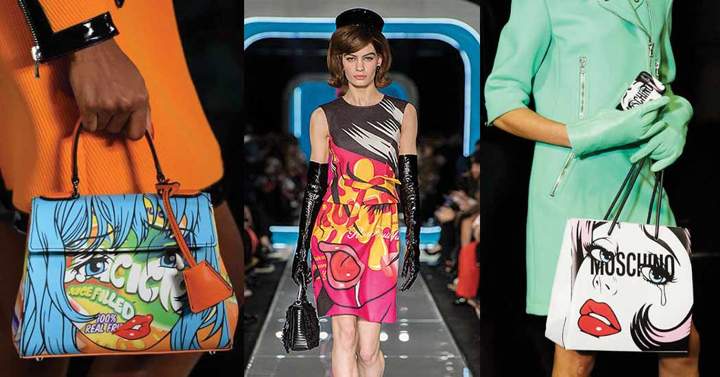 5a5726f1ce7d Moschino Collection  10 Things We re Loving from the Fall Winter ...