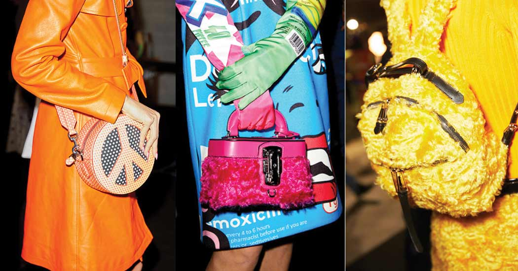 moschino-fall-winter-fashion-show-2018-collection-hand-bags-accessories