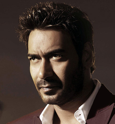 Bollywood Actor Hairstyles Indian Mens Haircuts To Make You