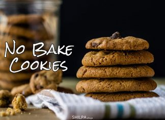 no-bake-cookies-recipe-variations-easy-cooking-cookie-baking-recipe-ideas