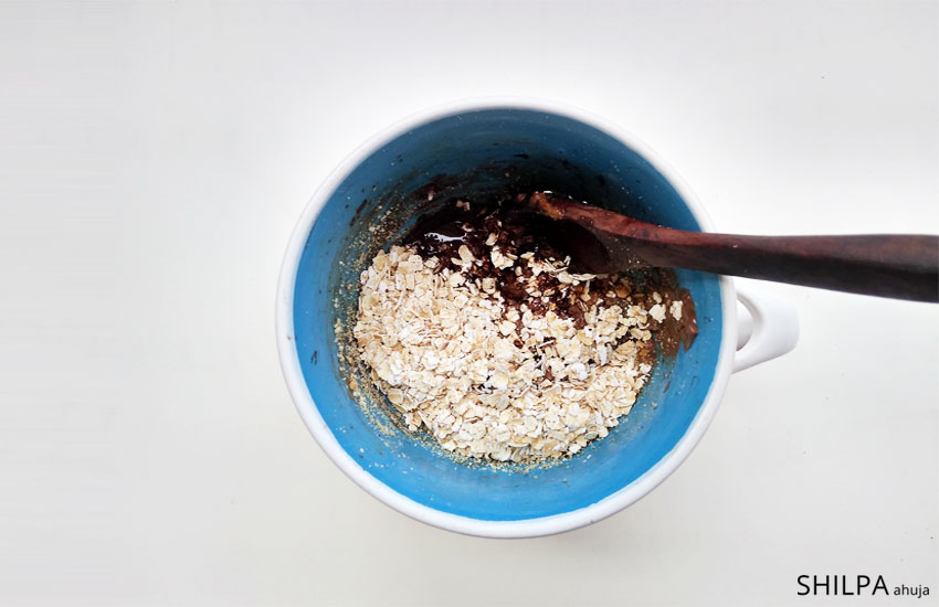 oatmeal-peanut-butter-no-bake-chocolate-cookie-recipes-easy