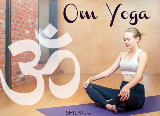 om-yoga-benefits-complete-guide-mediotation