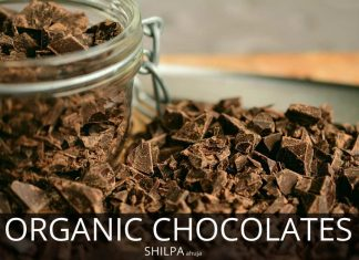 organic-chocolates-cocoa-beans-inredients-brands
