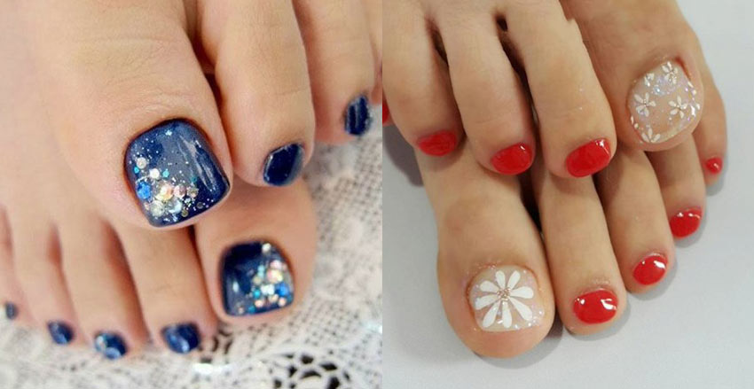 pedicure-designs-for-winter