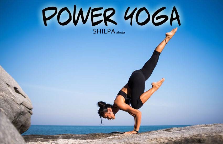 power-yoga-high-intensity-workout-sessions