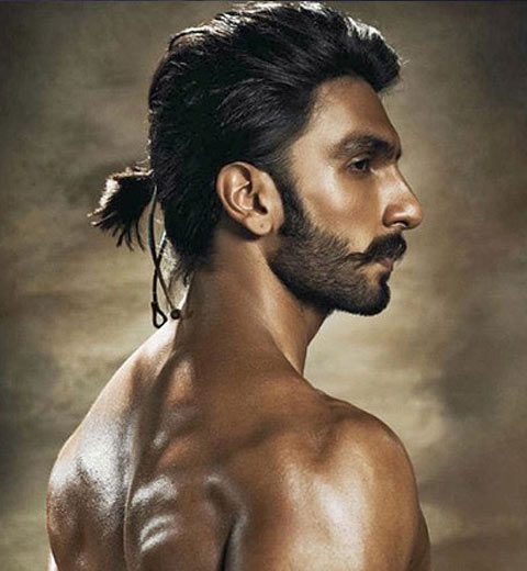 Bollywood Actor Hairstyles Indian Men S Haircuts To Make
