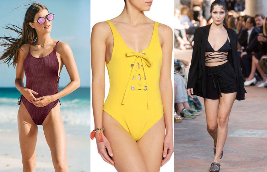 sexy-swimwear-bikinis-trend-laceup-spring-summer-2018