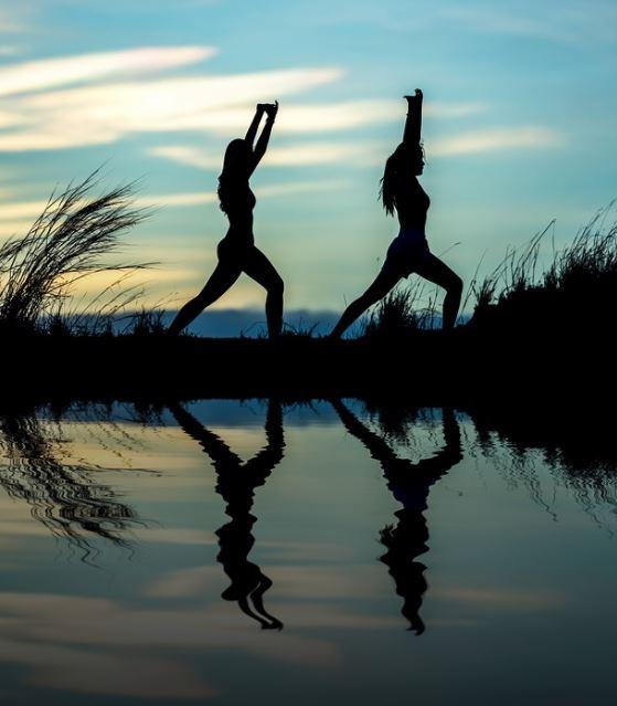 shakti-yoga-practice-sun-salutation