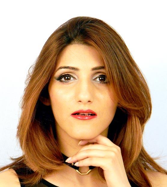 shilpa-ahuja-fashion-blog-editor-blogger-indian-chenna