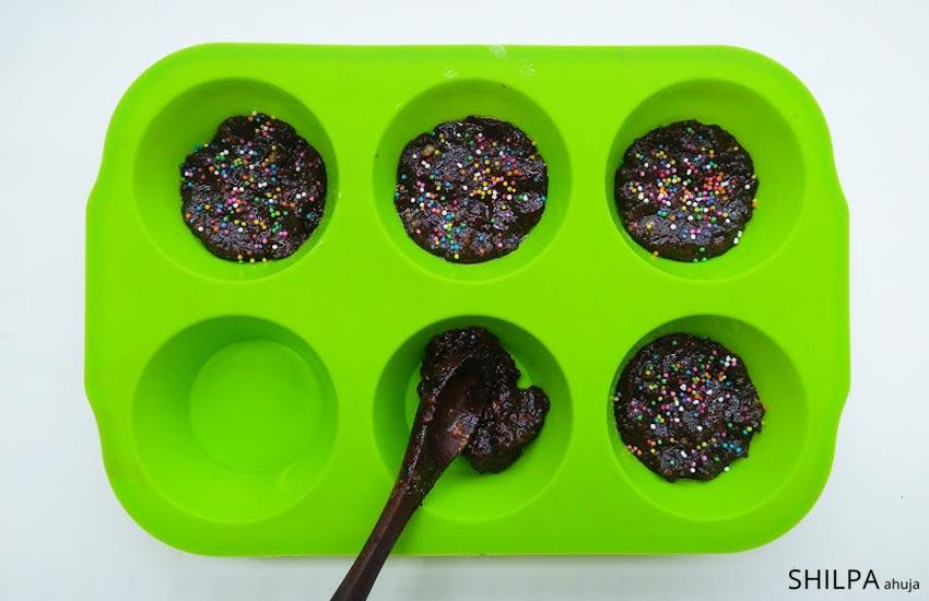 simple-easy-no-bake-chocolate-cookie-recipe-peanut-butter-vegan-dairy-gluten-free-cookies