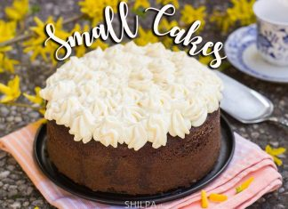 small-cakes-little-cake-recipes-5-baking