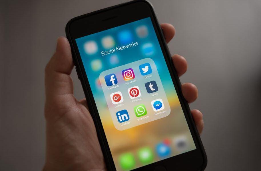 social-media-net-savvy-free-instagram-likes-followers
