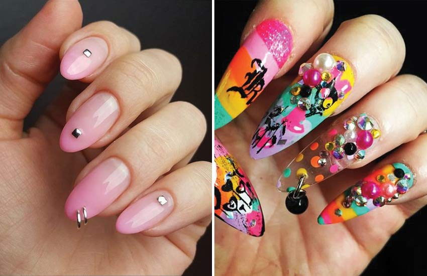 spring-summer-2018-nail-art-trends-pierced-nails-designs-fashion-nails