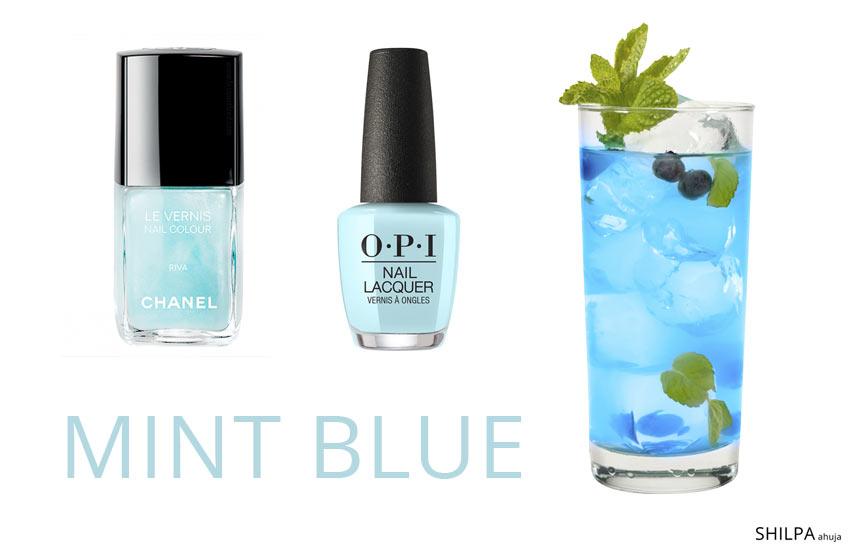 spring-summer-2018-nail-polish-colors-light-mint-blue-tiffany-blue