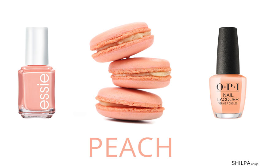 summer-2018-nail-polish-colors-light-peach-coral