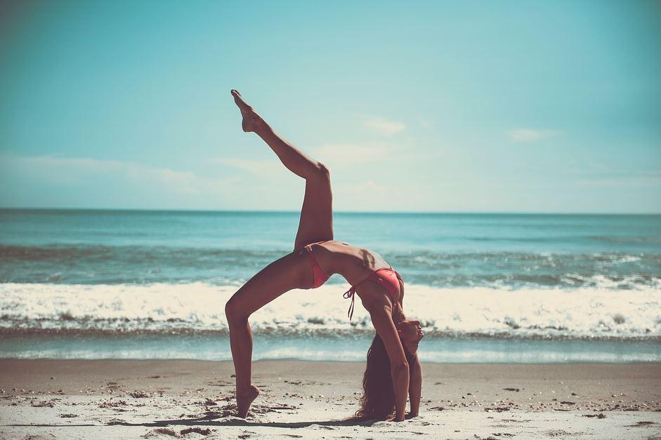 sun-salutation-feminine-energy-shakti-yoga