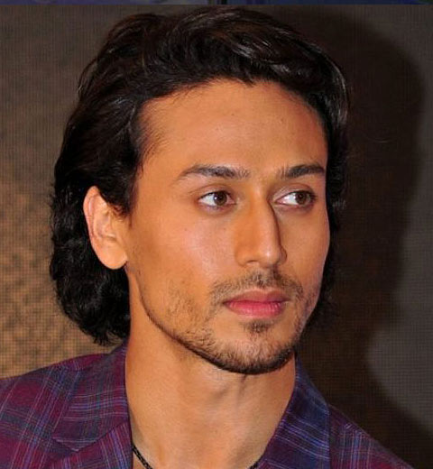 tiger-shroff-latest-new-bollywood-hairstyle-trends