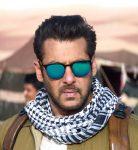 tiger-zinda-hain-salman-khan-tousled-hairstyle-bollywood-hairstyles-for-men
