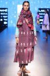 top-kurta-trends-indian-designer-Karishma-Shahani-at-lfw-Summer-Resort-2018