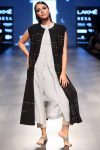 top-kurta-trends-indian-fashion-designer-crow-for-you-lfw-summer-resort-2018