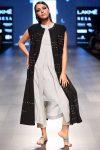 top-kurta-trends-indian-fashion-designer-crow-for-you-lfw-summer-resort-2018