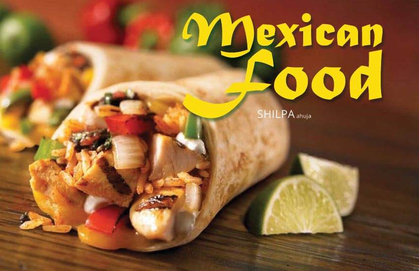 traditional-authentic-mexican-food-cuisine-burritos