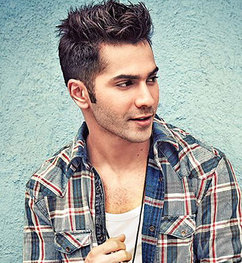 varun-dhawan-latest-bollywood-hero-hairstyles-judwaa-men-faux-hawk