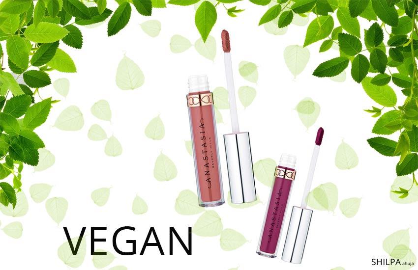 vegan-liquid-matte-lipstick-natural-organic-cruelty-free