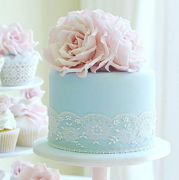 vintage-lace-cake-art-trend-weddings-birthdays-anniversaries