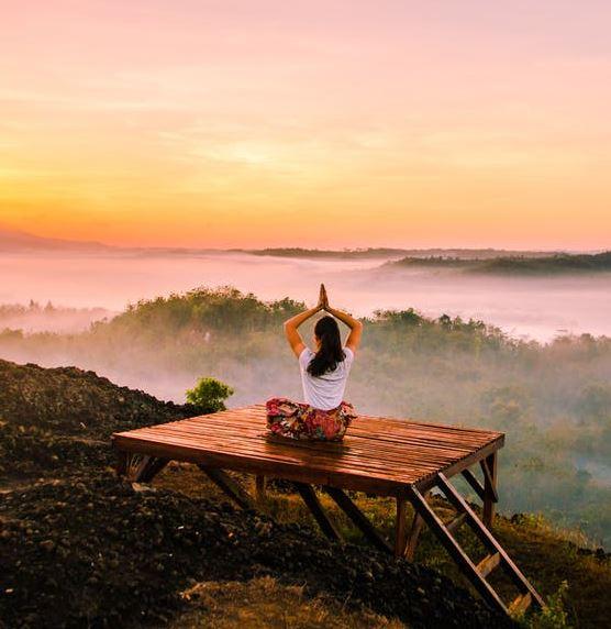 where-to-do-om-yoga-peaceful-calm-mind