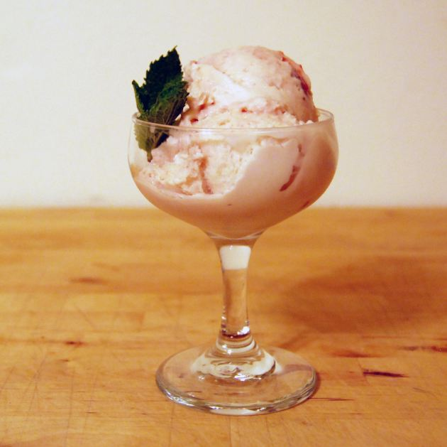 white-moscato-ice-wine-ice-cream-sorbet-flavors-recipes