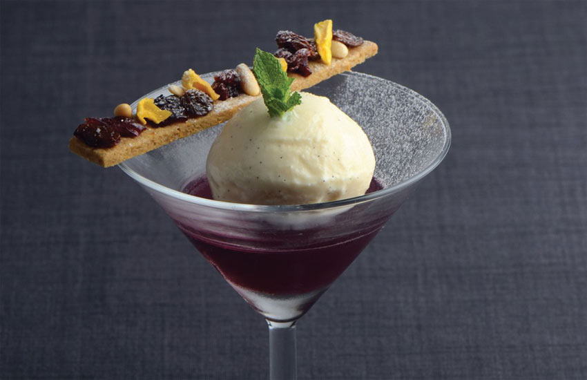 wine-flavored-infused-ice-cream-easy-recipes-diy-desserts